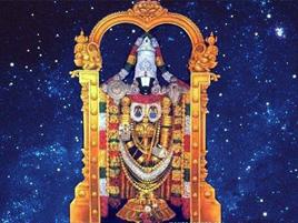 Божество Баладжи.
