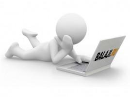Заработок в интернете - партнерские программы