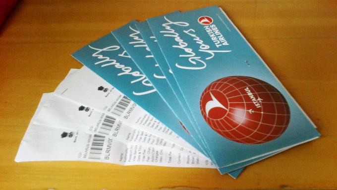 Билет на самолет с индии билет на самолет новосибирск севастополь