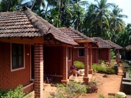 Где пройти панчакарму в Индии