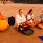 Путешествие по Индии 2016. Гокарна. Часть первая.