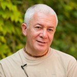 Лекция А.Г. Хакимова: Время перемен.