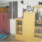 Квартиры в Дели за 9$ в сутки.