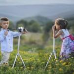 Где брать картинки и фотографии для своего вэб-проекта?