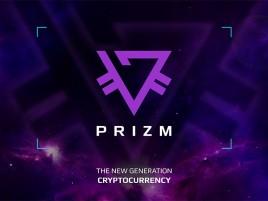PRiZM_PLAN-1