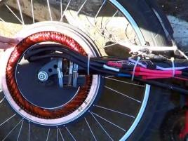 motor-koleso