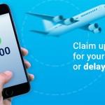 Как получить компенсацию за задержку или отмену рейса?
